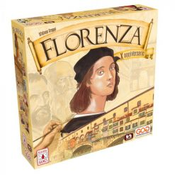 florenza-x-anniversario-scatola-gioco-da-tavola