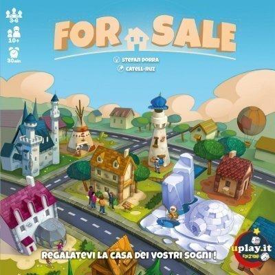 for_sale_gioco_di_carte.jpg