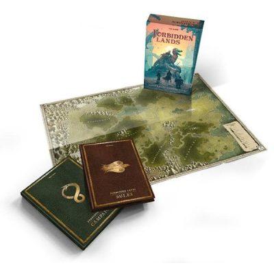 forbidden-lands-core-boxed-set-2nd-edition-forbidden-lands-