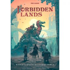forbidden-lands-core-boxed-set-2nd-edition-forbidden-lands-manual