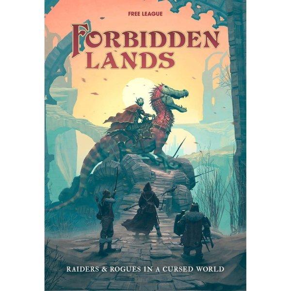 forbidden-lands-core-boxed-set-2nd-edition-forbidden-lands-manual