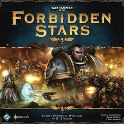 forbidden_stars_gioco_da_tavolo.jpg