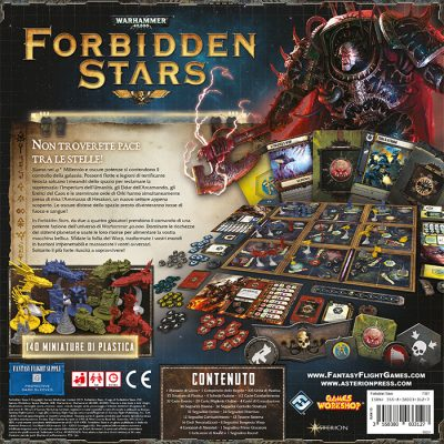 forbidden_stars_retro_della_scatola.jpg