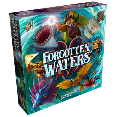 forgotten_waters