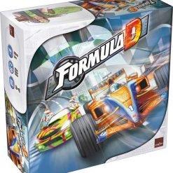 formula_d_gioco_di_corse.jpg