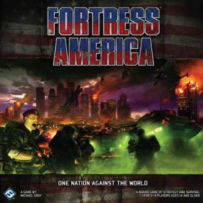 fortress_america.jpg