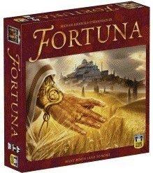 fortuna_scatola.jpg