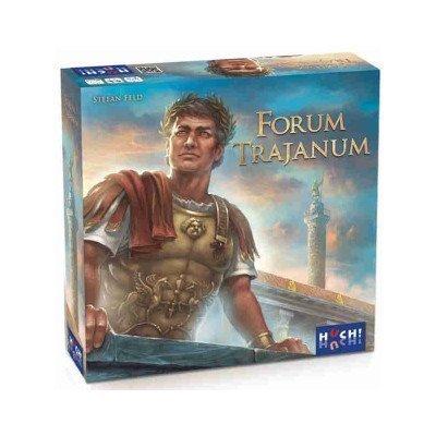 forum-trajanum.jpg