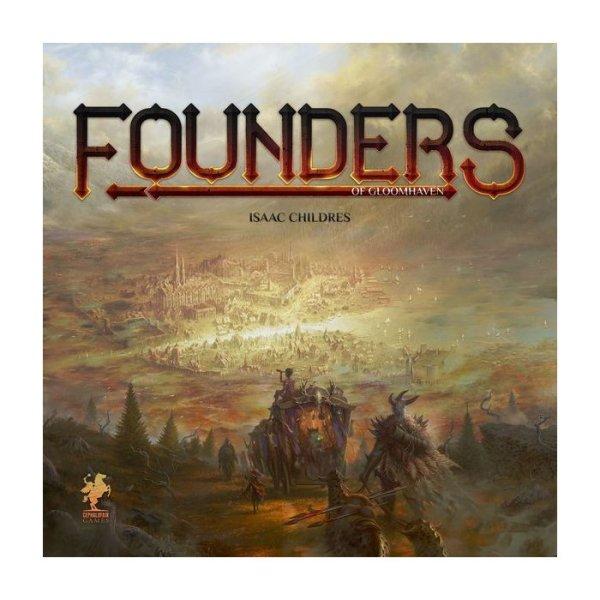 founders-of-gloomhaven-gioco-da-tavolo