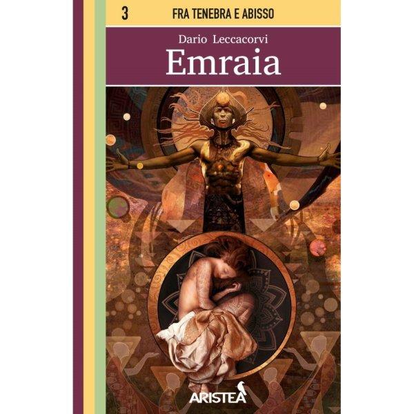 fra-tenebra-e-abisso-emraia-vol.3-librogame