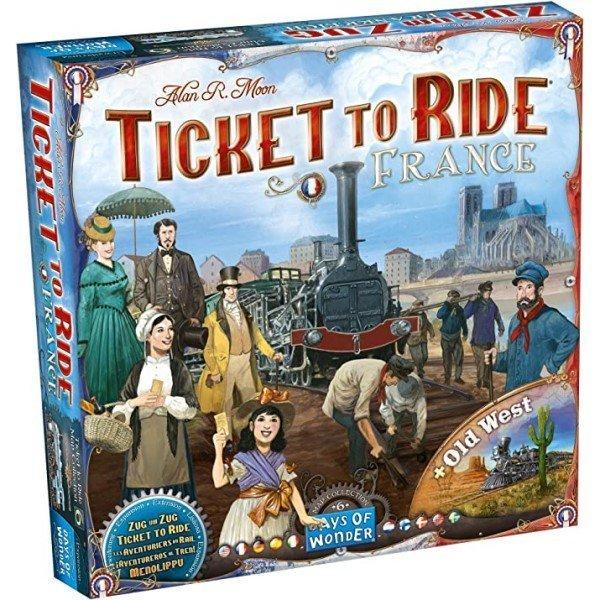 francia-e-vecchio-west-ticket-to-ride
