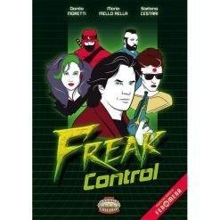 freak-control_gioco_di_ruolo.jpg