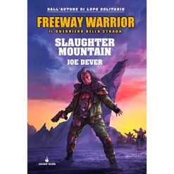 freeway_warrior_2_librogame.jpg