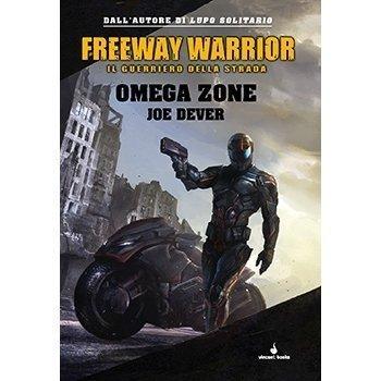freeway_warrior_omega_zone.jpg