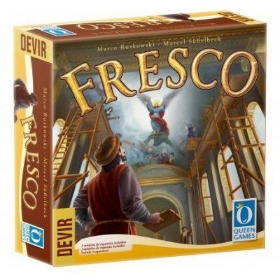 fresco_gioco_da_tavolo.jpg