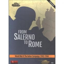 from-salerno-to-rome