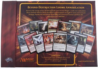 from-the-vault-annihilation-mtg-eng1