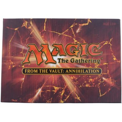 from-the-vault-annihilation-mtg-eng2