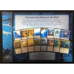 rom-the-vault-lore-mtg-eng-contents1