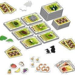 frutta_fatata_setup_di_gioco.jpg