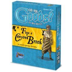 fuga-a-canyon-brook-oh-my-goods