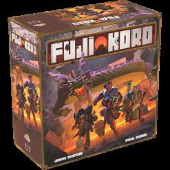 fuji-koro-scatola-gioco-da-tavola