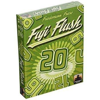 fuji_flush_gioco_di.jpg