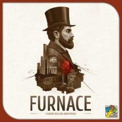 furnace-i-signori-dell-era-industriale
