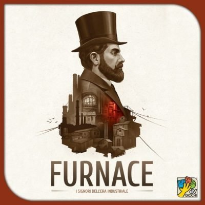 furnace-i-signori-dell-era-industriale