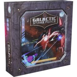 galactic-strike-force-boardgame