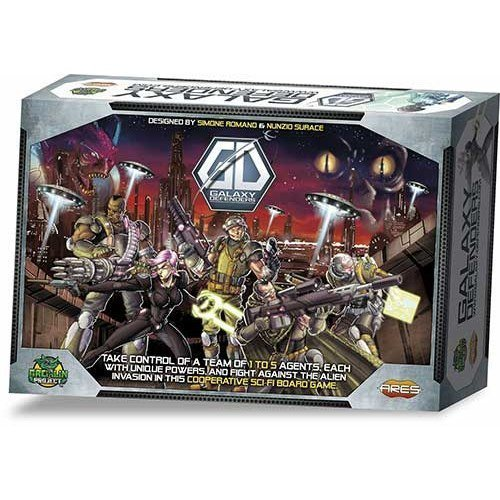 galaxy_defender_boardgame.jpg
