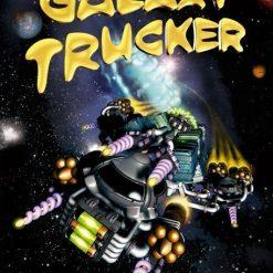 galaxytrucker_scatola.jpg