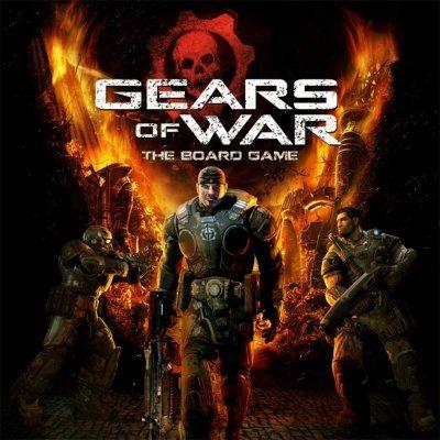 gears_of_war_the_board_game.jpg