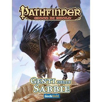 genti_delle_sabbie_pathfinder.jpg