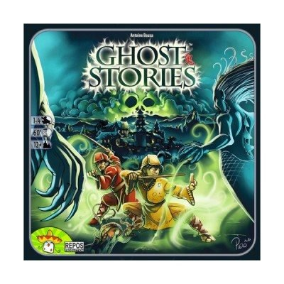 ghost-stories_gioco_da_tavolo.jpg