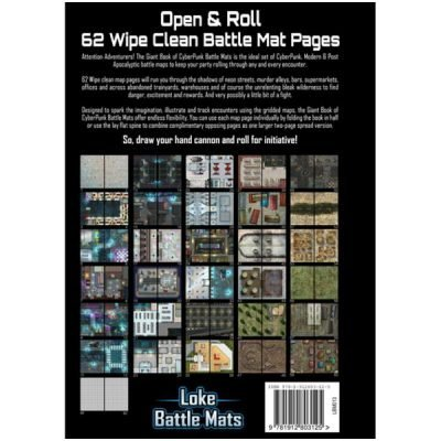 giant-book-of-cyberpunk-Battle-Mats-BackCover