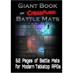 giant-book-of-cyberpunk-Battle-Mats-FrontCover