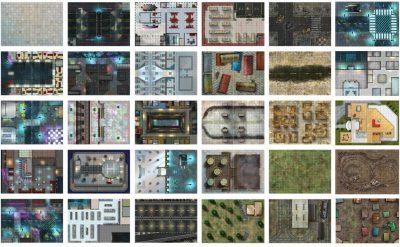 giant-book-of-cyberpunk-Battle-Mats-interno