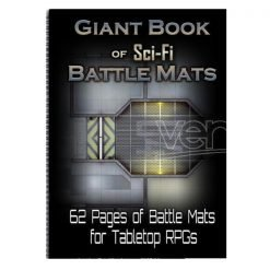 giant-book-of-sci-fi-battle-mats