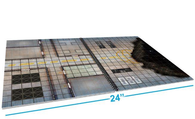giant-book-of-sci-fi-battle-mats-dimensione