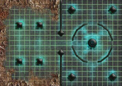 giant-book-of-sci-fi-battle-mats-imm1