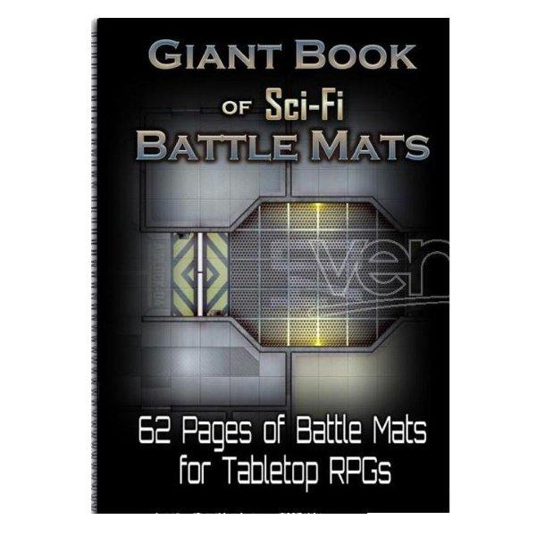 giant-book-of-sci-fi-battle-mats