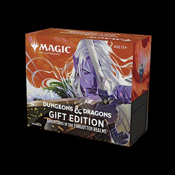 Bundle-gift-edition