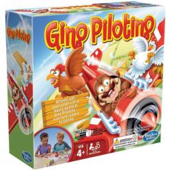 gino-pilotino