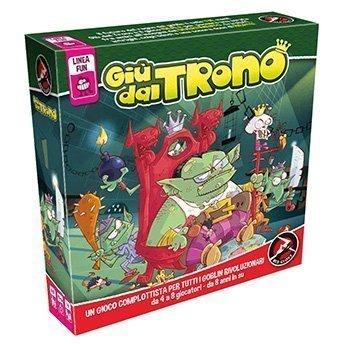 giu_dal_trono_gioco_da_tavolo.jpg