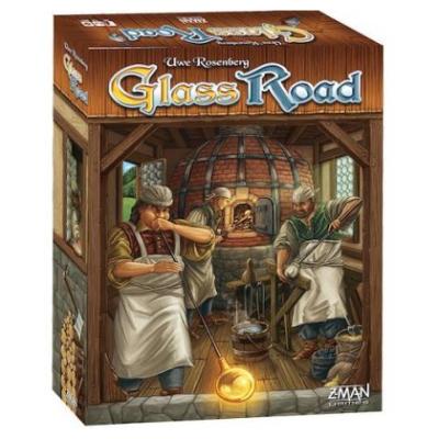 glass_road_gioco_da_tavolo.png