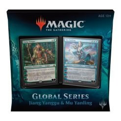 global-series-jiang-yanggu-mu-yanling-mtg