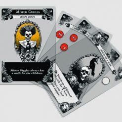 gloom_carte_di_gioco.jpg