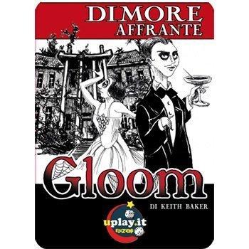 gloom_dimore_affrante_espansione.jpg