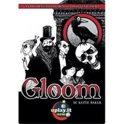 gloom_gioco_di_carte.jpg